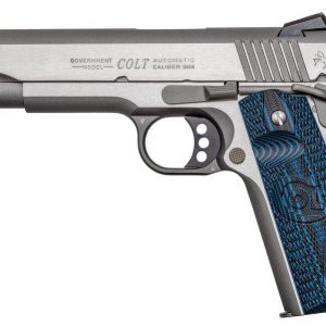 BUY COLT COMPETITION SS (38S)