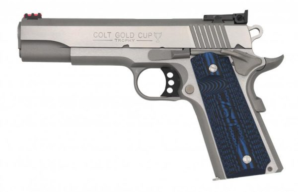 BUY COLT GOLD CUP (38S)