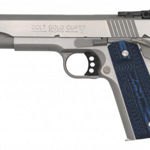 BUY COLT GOLD CUP (9MM)