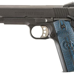 BUY COLT COMPETITION (9MM)